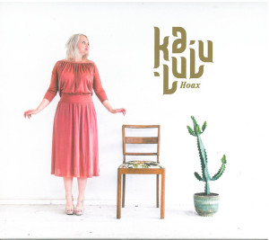 cover Kalulu