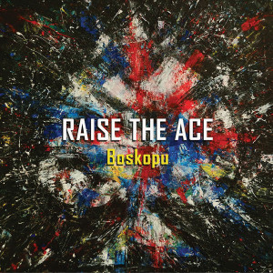 raise-the-ace-boskopu-ep