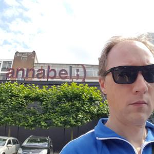 foto 1 annabelchoose