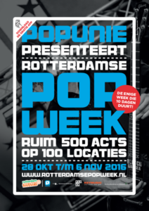 popweek-e-poster