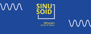 sen-2016-estland
