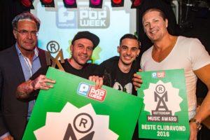 uitreiking-diverse-awards-kickoff-popweek-met-popquiz-uitreiking-rotterdam-music-awards-rotown-28-okt-2016-16