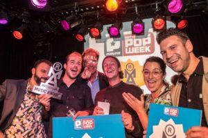 uitreiking-diverse-awards-kickoff-popweek-met-popquiz-uitreiking-rotterdam-music-awards-rotown-28-okt-2016-25