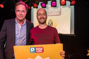 uitreiking-diverse-awards-kickoff-popweek-met-popquiz-uitreiking-rotterdam-music-awards-rotown-28-okt-2016-26