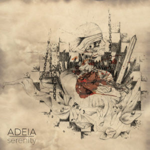 cover-serenity_adeia