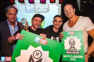prspct-met-award