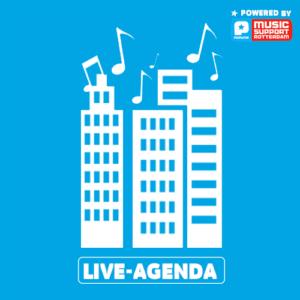 live-agenda-facebook