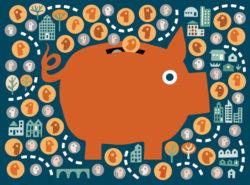 crowdfunding-opbrengsten