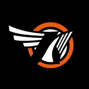 eurosonic-logo
