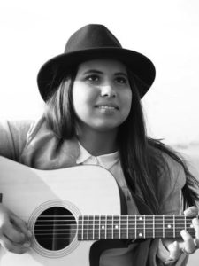 Jessy-Yasmeen