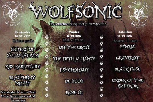 wolfsonic-2017