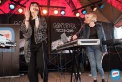 Selectie Motel Mozaique 2017 de zaterdag 0804 2017-43